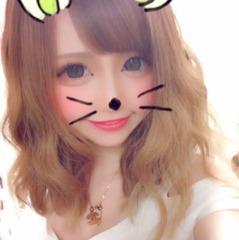 なつき<img src = https://image.shoppies.jp/res/img_m/emoji/e2/f6b0.gif  style=border-style:none;>□