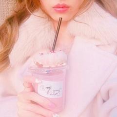 □PINK姫□