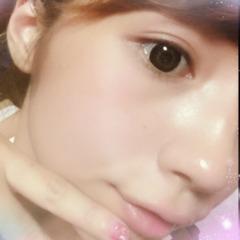 蒼桜さんmama