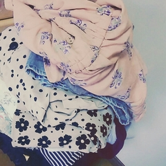 □星座姫□