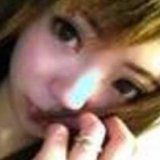Chloe<img src = https://image.shoppies.jp/res/img_m/emoji/e2/f379.gif  style=border-style:none;>