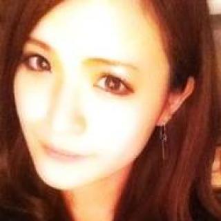 □バカ姫□