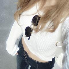 激安価格◆Rady girl