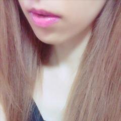 □めいchan□