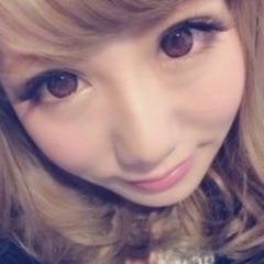 lady ♡