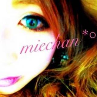 miechan*°