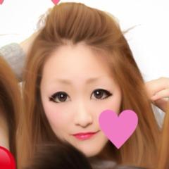 15crown.和彫<img src = https://image.shoppies.jp/res/img_m/emoji/e2/f379.gif  style=border-style:none;>麗奈<img src = https://image.shoppies.jp/res/img_m/emoji/e2/f379.gif  style=border-style:none;>22