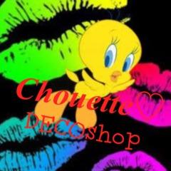 デコshop Chouette