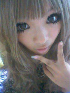 Yuchi嬢<img src = https://image.shoppies.jp/res/img_m/emoji/i2/f8d5.gif  style=border-style:none;>+。