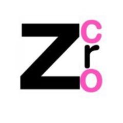 ZINcro   R