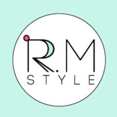 R.M style