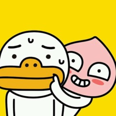 RURU<img src = https://image.shoppies.jp/res/img_m/emoji/e2/f379.gif  style=border-style:none;>□