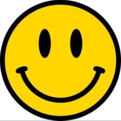 虎mama<img src = https://image.shoppies.jp/res/img_m/emoji/e2/f379.gif  style=border-style:none;>*゜