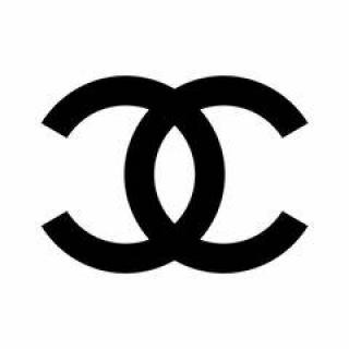 CHANEL<img src = https://image.shoppies.jp/res/img_m/emoji/e2/f6c4.gif  style=border-style:none;>