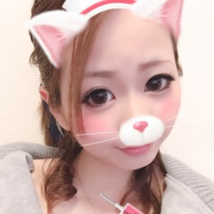 ☆harupasu☆