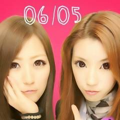 Tiara.com<img src = https://image.shoppies.jp/res/img_m/emoji/e2/f378.gif  style=border-style:none;>