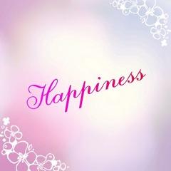<img src = https://image.shoppies.jp/res/img_m/emoji/e2/f479.gif  style=border-style:none;><img src = https://image.shoppies.jp/res/img_m/emoji/e2/f37d.gif  style=border-style:none;>Happiness<img src = https://image.shoppies.jp/res/img_m/emoji/e2/f37d.gif  style=border-style:none;><img src = https://image.shoppies.jp/res/img_m/emoji/e2/f479.gif  style=border-style:none;>プロフ必読