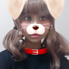 miyukawabe