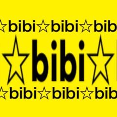 bibi□