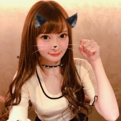 airi_suzuki
