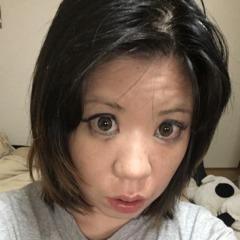 愛の美奈子