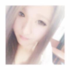 K(・∀・)