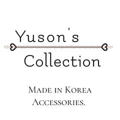 *Yuson□s Collection*