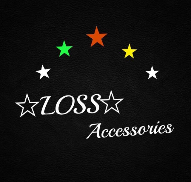 LOSS ACCESSORIES